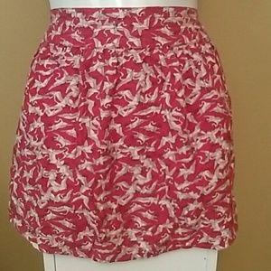 🐦 Kimchi Blue skirt